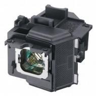Лампа для проектора Sony LMP-H280