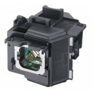Лампа для проектора Sony LMP-H220