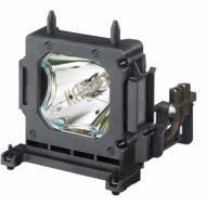 Лампа для проектора Sony LMP-H210