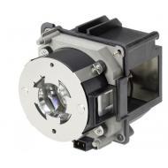 Лампа для проектора Epson ELPLP93 (V13H010L93)