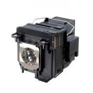 Лампа для проектора Epson ELPLP91 (V13H010L91)