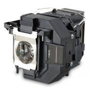 Лампа для проектора Epson ELPLP95 (V13H010L95)