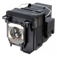 Лампа для проектора Epson ELPLP80 (V13H010L80)