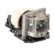 Лампа для проектора Acer (MC.JN811.001)