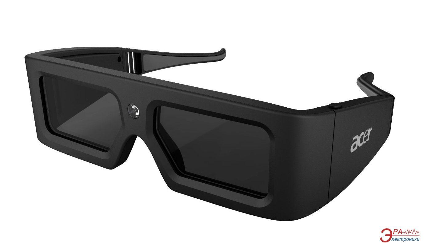 Очки для проектора 7 фотография