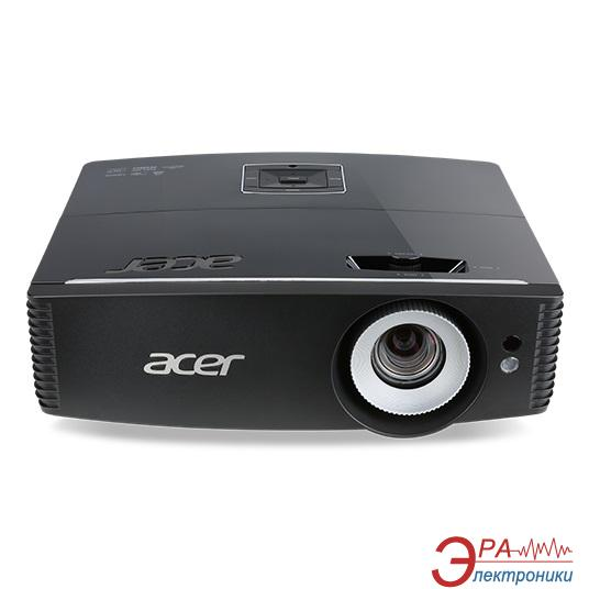 Проектор Acer P6200 (MR.JMF11.001)