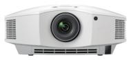 Проектор Sony VPL-VW320ES White (VPL-VW320/W)