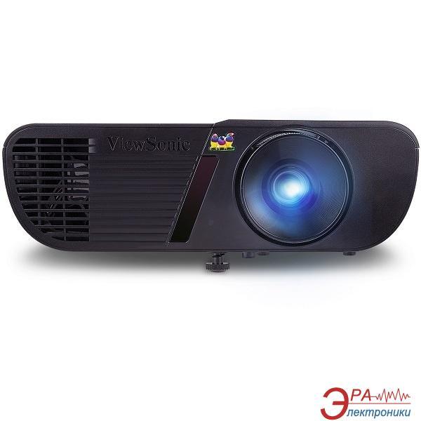Проектор ViewSonic PJD5353LS (VS15875)