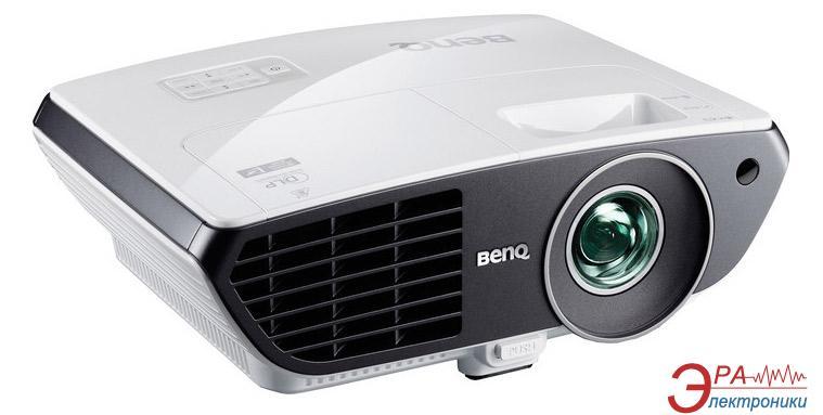 Проектор BenQ W3000 (9H.JEF77.27E)
