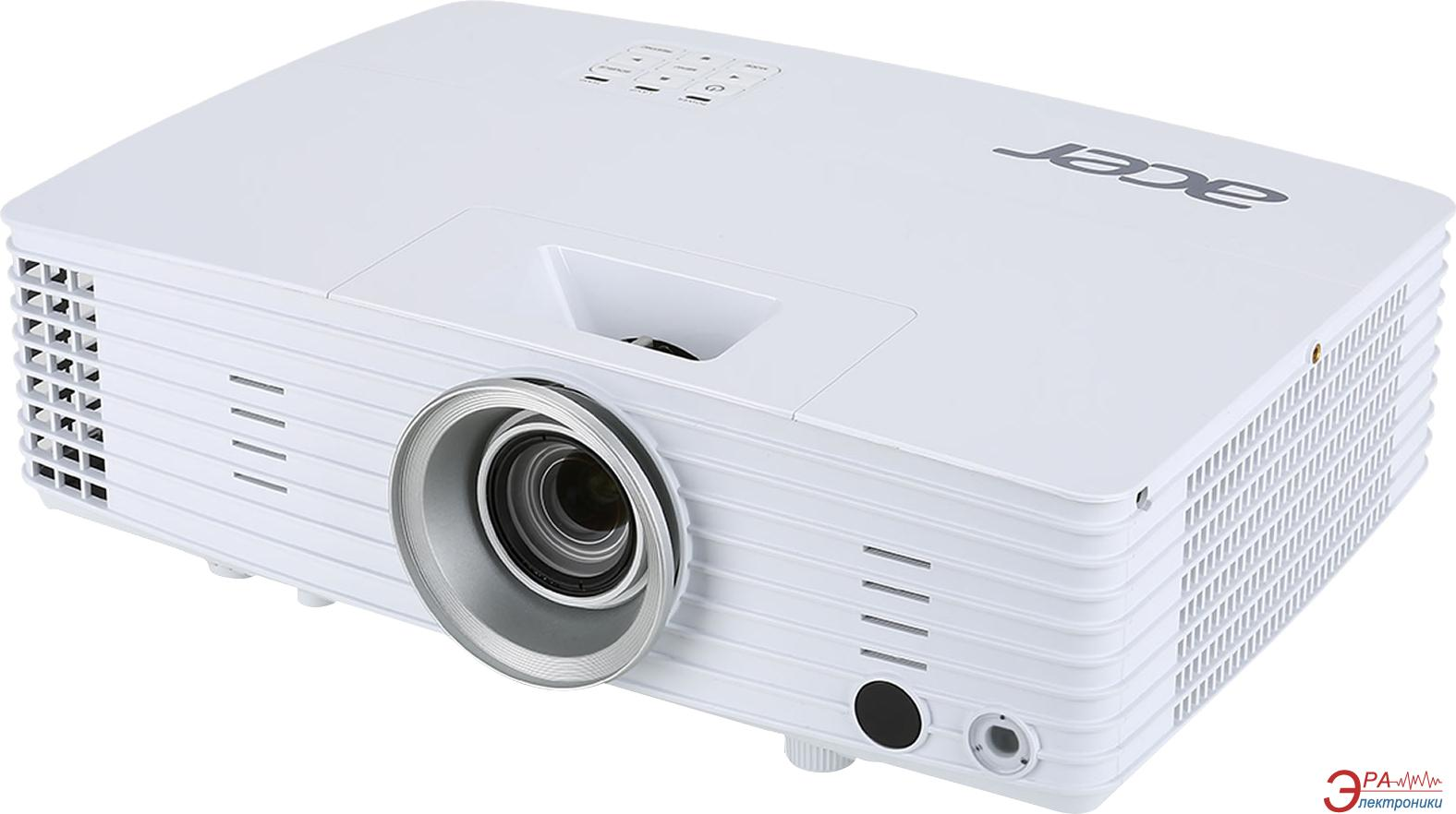 Проектор Acer H5381BD (MR.JMN11.001)