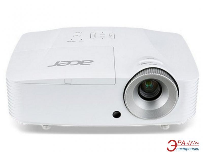 Проектор Acer X1278H (MR.JMK11.001)