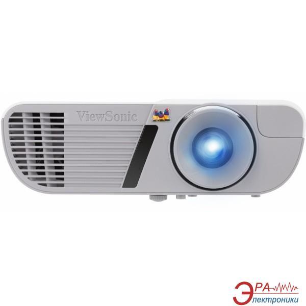 Проектор ViewSonic PJD7828HDL (VS16230)