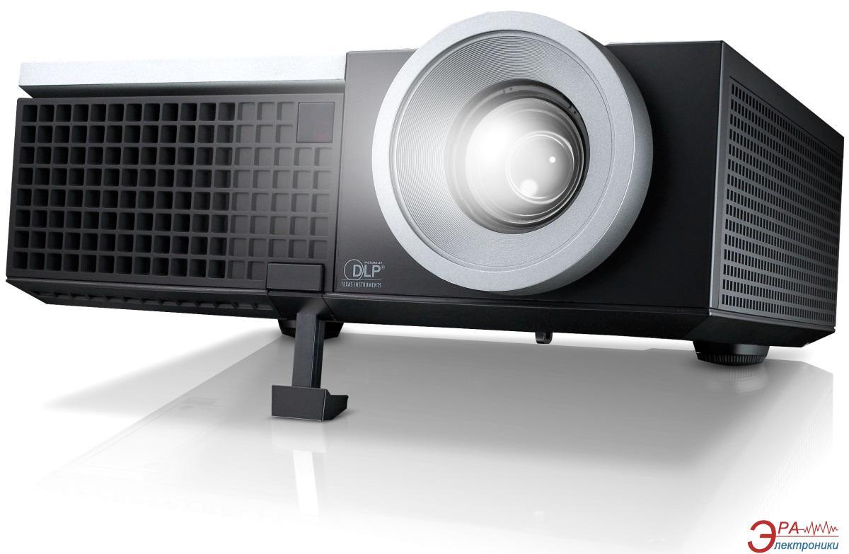 Проектор Dell 4320 (B0054DHG1Y)