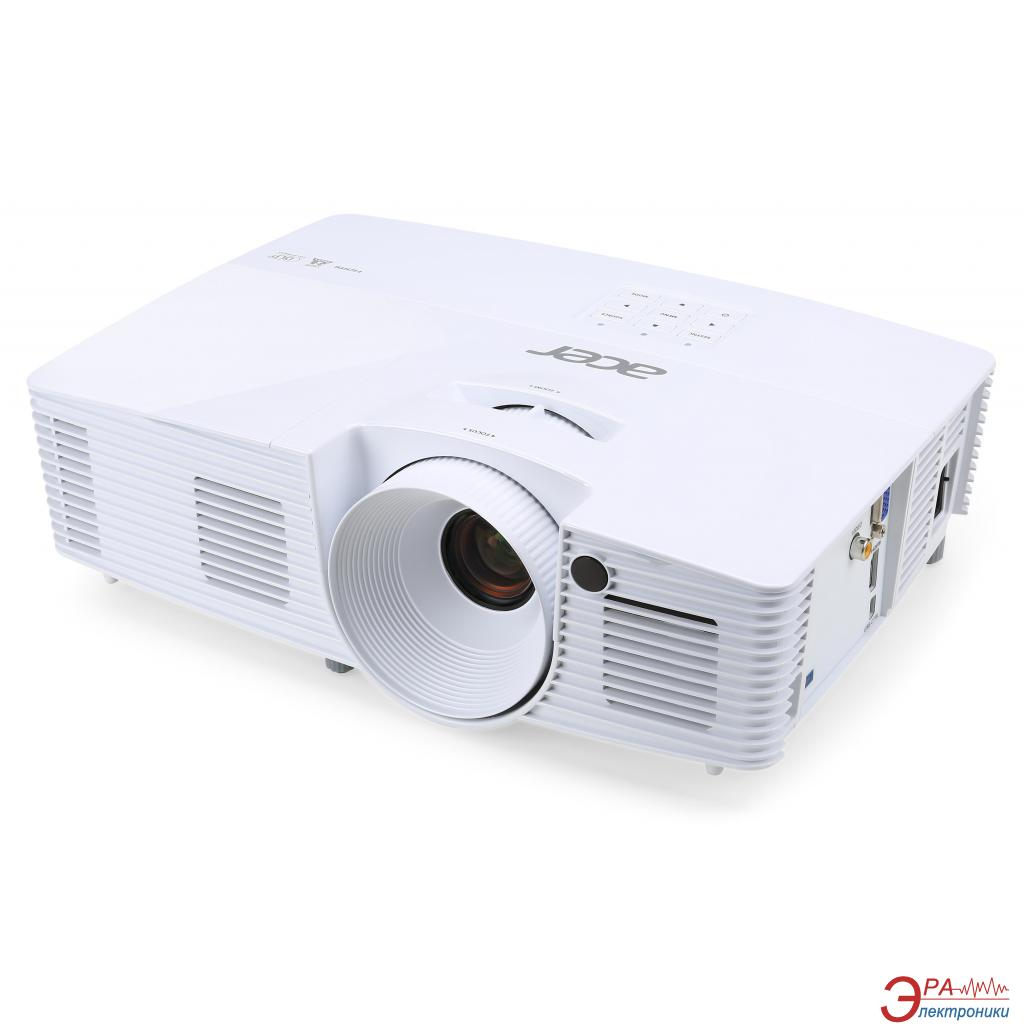 Проектор Acer X135WH (MR.JNA11.001)