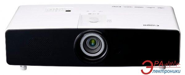 Проектор Canon LX-MU500 (1033C003)