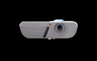 Проектор ViewSonic PJD6250L (PJD6250L-A)