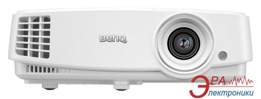 Проектор BenQ TH530 (9H.JFH77.14E)