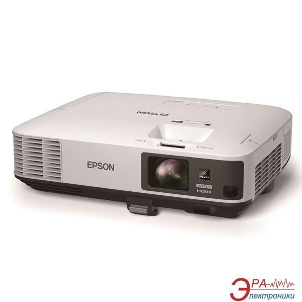 Проектор Epson EB-2155W (V11H818040)