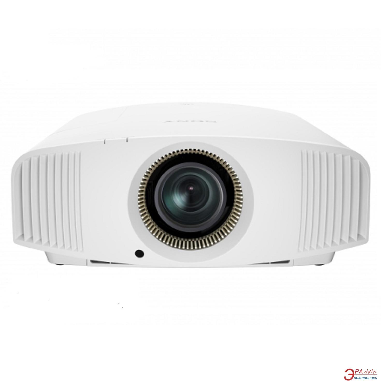 Проектор Sony VPL-VW550ES White (VPL-VW550ES/W)
