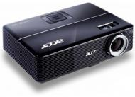 �������� Acer P1303PW (EY.JCT01.001)