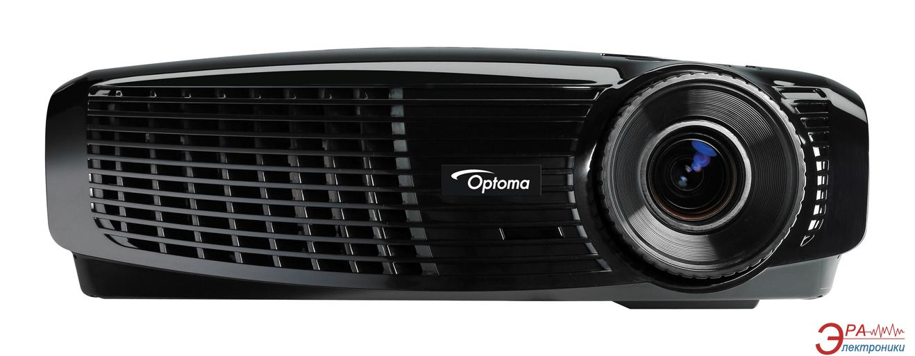 Проектор Optoma HD131X (95.8RV01GC0E)