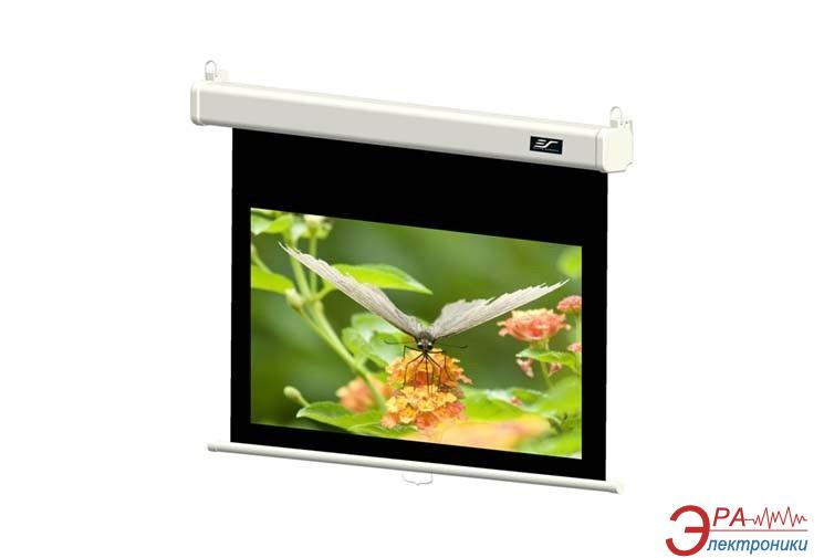 Проекционный экран Elite Screens Premium SRM M120VSR-PRO