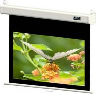 Проекционный экран Elite Screens Premium SRM M100HSR-PRO