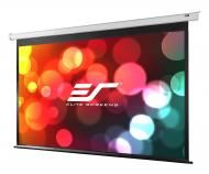 Проекционный экран Elite Screens 120 (16:9) 265,7x149,4 cm White Case (VMAX120XWH2-E24)