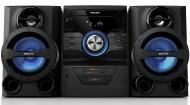 ����������� ����� Philips FWM210/12
