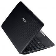 Нетбук Asus EeePC 1001PG 1001PG-FRTL-BK02 Black 10.1