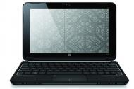 Нетбук HP Compaq Mini 110-3155sr (XF043EA) Black 10.1
