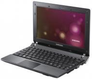 ������ Samsung N350 (NP-N350-JA02UA) Black 10.1