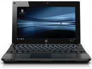 ������ HP Mini 5102 (VQ675EA) Black 10.1