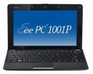 Нетбук Asus EeePC 1001PG (1001PG-N450N1SFB) Black 10.1