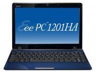 Нетбук Asus EeePC 1201HA (EPC1201HA-Z520N1CHWBL) Blue 12.1