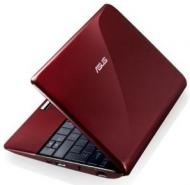 Нетбук Asus Eee PC 1005PXD 1005PXD-RED008W) Red 10.1