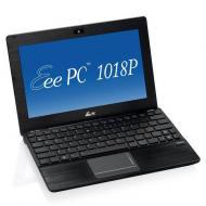 Нетбук Asus Eee PC 1018P (1018P-BLK198S) White 10.1