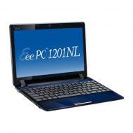 ������ Asus Eee PC 1201NL (1201NL-BLU003W) Blue 12.1