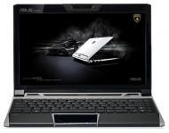 Нетбук Asus Eee PC Lamborghini VX6 (VX6-D525-N2CSAW) White 12.1