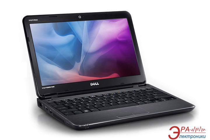 Нетбук Dell Inspiron 1120 (210-32795-Blue) Blue 11.6