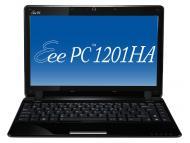 ������ Asus Eee PC 1201HA (EPC1201HA-Z520N1CHWB) Black 12.1