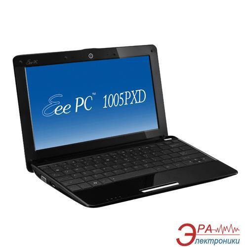 Нетбук Asus Eee PC 1015PED (EPC1015PED-N475N1ESABM) Black 10.1