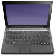 Нетбук Lenovo IdeaPad U165 (59-047245) 11.6