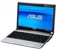 ������ Asus UL20FT (UL20FT-U3400-N3CNAN) Silver 12.1