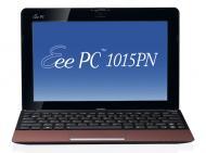 ������ Asus Eee PC 1005PN-RED014S (1015PN-N550N1ESAR) Red 10.1