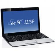 Нетбук Asus Eee PC 1215P (EPC1215P-N570-N2DDWS) Silver 12.1