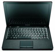 ������ Lenovo IdeaPad U260-380U (59-062005) Brown 12.5