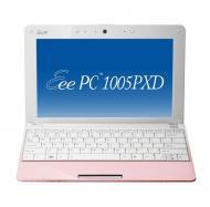 ������ Asus Eee PC 1005PXD (1005PXD-PIK003W) Pink 10.1