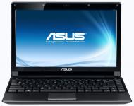 ������ Asus UL20FT (UL20FTb-380UM-N3DNAN) (90NZHA414W15176013AY) Black 12.1
