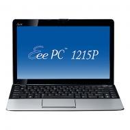 Нетбук Asus Eee PC 1215P (1215P-N550-N2CNAS) Silver 12.1
